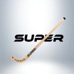 AZEMAD-SUPER