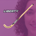 Azemad-Liberty1
