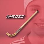 Azemad-Magic1