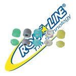 sospensioni-elastomero-2